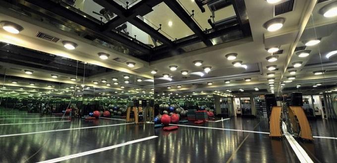 69€ για 6 μήνες με συμμετοχή σε προγράμματα και στα όργανα στο γυμναστήριο Fitness Elite στη Νέα Σμύρνη. Στο Fitness Elite θα βρείτε πολλά ομαδικά προγράμματα και σύγχρονο ποιοτικό εξοπλισμό προσφέροντας στα μέλη του απόλυτη ασφάλεια εκγύμνασης! Αρχικής Αξίας 150€ - Έκπτωση 54%