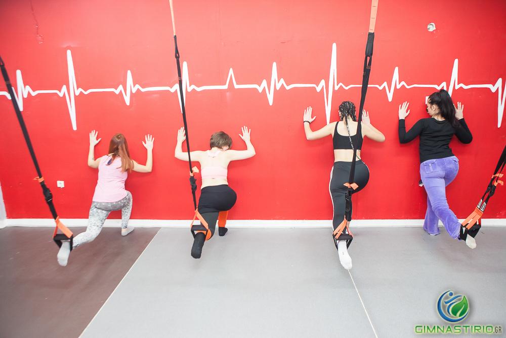 15€ για έναν (1) μήνα συνδρομή για χρήση οργάνων, στο Fitness Club στην Καλλιθέα. Ένας χώρος 600 τ.μ. που θα σε μυήσει στον κόσμο του Fitness!!