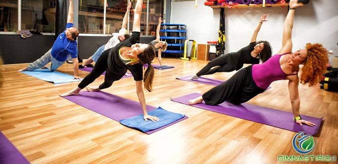 10€ για έναν (1) μήνα Virtual Class στο μοντέρνο «Revive Personal Training & Small Groups» στην Καλλιθέα! Ολιγόμελη εικονικά μαθήματα με τους πιο καταξιωμένους γυμναστές!!