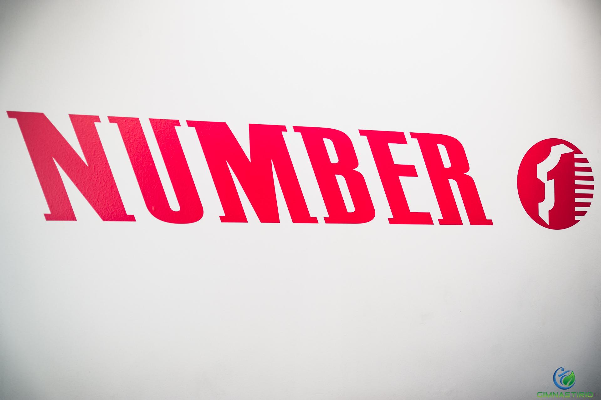 49€ για δώδεκα (12) συνεδρίες Pilates Reformer σε Group έως 6 άτομα στο νεοσύστατο Personal Studio Be the one Number1 στην Ηλιούπολη! Αρχικής αξίας 100€ - Έκπτωση 51%