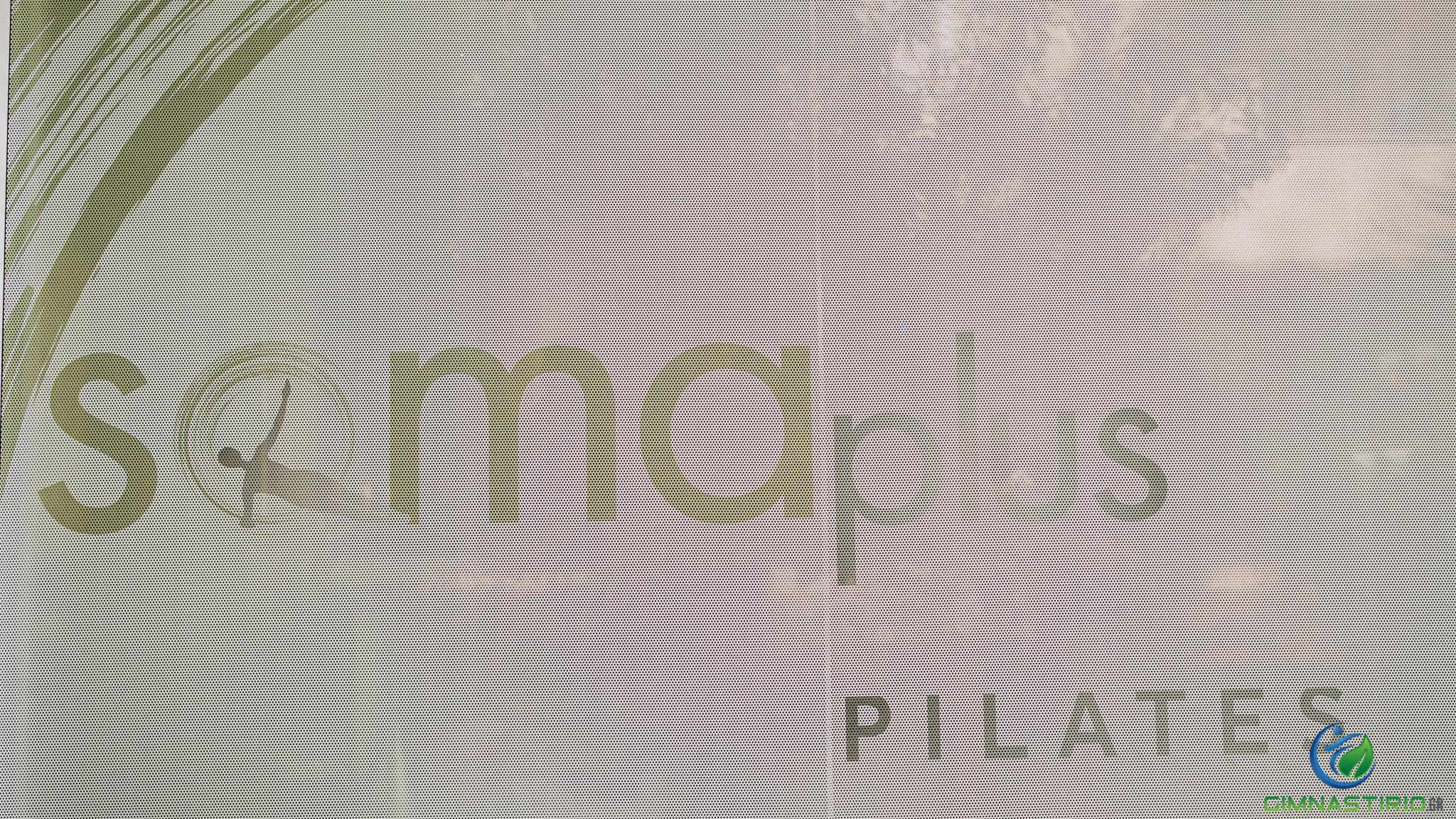45€ για έξι (6) συνεδρίες Pilates Reformer σε Group έως 5 άτομα στο πλήρως εξοπλισμένο Personal Studio SomaPlus στο Μαρούσι! Αρχικής αξίας 100€ - Έκπτωση 55%