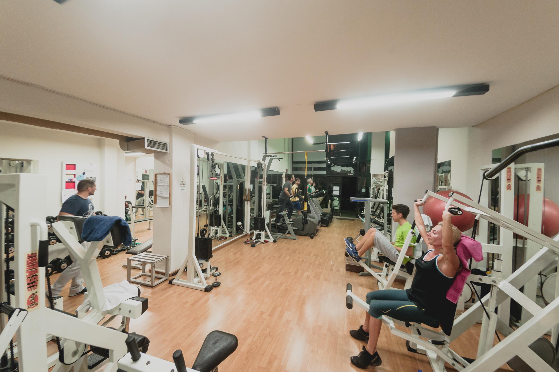25€ για (3) τρεις μήνες συνδρομή στο Train Track Gym στην Κηφισιά αποκλειστικά για χρήση οργάνων + ΔΩΡΟ μία συνεδρία EMS!! Αρχικής αξίας 50€ - Έκπτωση 50%
