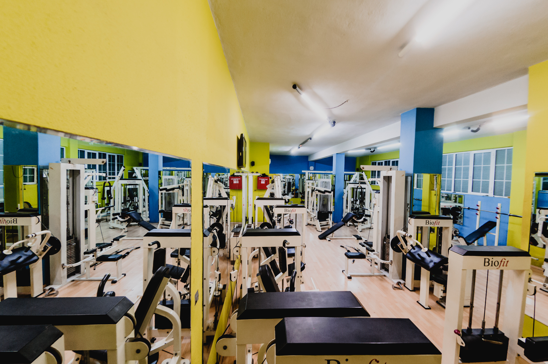 39€ για (3) τρεις μήνες συνδρομή στο 14Wins στους Αγίους Αναργύρους με συμμετοχή στα ομαδικά προγράμματα του γυμναστηρίου!! Αρχικής αξίας 99€ - Έκπτωση 61%