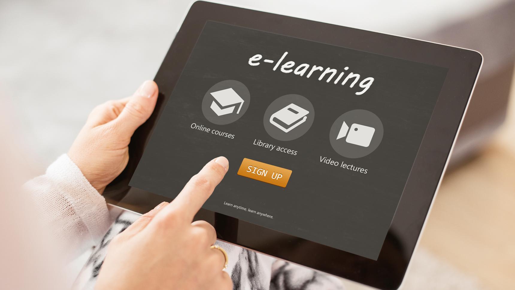 Δίπλωμα Personal Training e-Learning από τη σχολή Studio One
